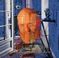レオナール・ラスリー 『Avant La Premiere Fois』 哀愁と詩的な調べ……パリで暮らしているような気持ちに
