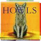 ヒトリエ 『HOWLS』 ジャジー・ヒップホップやエレポップ調などサウンドを更新、モダンなバンド像を示す新作