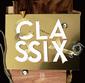 韻シスト 『CLASSIX』 PUSHIMとCharaとのコラボ曲新ヴァージョンも、レイドバックしたグルーヴに磨きをかけた新作