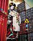 椎名林檎 『逆輸入~港湾局~』――他アーティストへの提供曲をさまざまなアレンジャーを迎え再構築したセルフ・カヴァー集