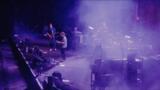 レディオヘッド(Radiohead)がSUMMER SONIC 2016のライブ映像を公開