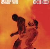 ナッシング・バット・シーヴス(Nothing But Thieves)『Moral Panic』初のラヴソングにも挑戦し深みを増したアリーナ級ダーク・ロック