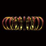 VA『Shang-Chi And The Legend Of The Ten Rings: The Album』リッチ・ブライアンから星野源まで参加、88risingが手掛けたマーベル新作サントラ