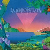 STUTS 『Eutopia』 映像的な意匠とファットなビートの推進力が風景を美しく切り替えていく