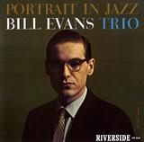 「本物であれば派手さはなくても満足感は十分に得られる」ジャズ激動の時代にその変化の触媒となったジャズ・ピアニスト、ビル・エヴァンス
