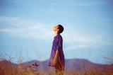 メイ・サン(Mae.Sun)『Vol.2:Into The Flow』ネオ・ソウルを通過したミレニアム世代のコンテンポラリー・ジャズ