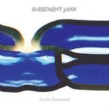 ベースメント・ジャックスの『Junto』リミックス作はルチアーノら多彩なメンツ参加、日本盤のみチームしゃちほことの共演曲DLも