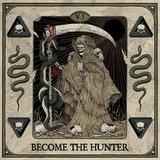 スーサイド・サイレンス(Suicide Silence)『Become The Hunter』血管ブチ切れんばかりのシャウトの嵐を吹かせ、曲調も残虐非道