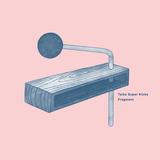 Taiko Super Kicks 『Fragment』 約2年ぶりのセカンド・アルバムは、散らばった断片を〈ただそこにあるもの〉として見つめる態度を表明する