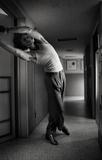 ショーン・メンデス(Shawn Mendes)『Wonder』希代のポップスターが率直な思いで踏み出した未知の可能性