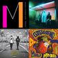 ウルフ・アリス(Wolf Alice)、リル・ベイビー&リル・ダーク(Lil Baby & Lil Durk)など今週リリースのMikiki推し洋楽アルバム7選!