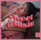 Anly『Sweet Cruisin'』ギターと打ち込み、日本語と英語を駆使しながら等身大の言葉で表現