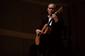 荘村清志『ノスタルジー~郷愁のショーロ』歌う楽器=ギターでシンプルな曲を奥深く表現する