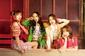 フィロソフィーのダンス、Juice=Juice、≠ME、FES☆TIVE、星歴13夜――春のZOKKONディスクを紹介!