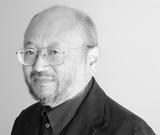 ホールもまた〈楽器〉――音響設計の巨匠、豊田泰久が手掛けた最新作はハンブルグのエルプフィルハーモニー