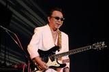 寺内タケシ追悼――増田聡が綴る、エレキ・ギターを日本に土着化させた〈神様〉の情熱