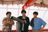 【アジアNOW!】第2回 シャムキャッツ × ROTH BART BARON × 1983、激動するアジア・インディー・シーンを語る