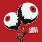 サーカ・ウェイヴス 『Different Creatures』 UKロックの注目株が男臭くなってカムバック! 熱さと重みと疾走感アップさせた2作目