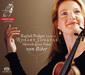 レイチェル・ポッジャー 『ビーバー:ロザリオのソナタ』 楽器の響きが美しく全曲通じて耳当たりの心地良い一枚