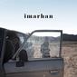 イマルハン 『Imarhan』 〈砂漠のブルース〉の未来担うバンドの初作は、新世代らしい新感覚のアレンジが光る
