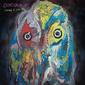ダイナソーJr.(Dinosaur Jr.)『Sweep It Into Space』J・マスキスとカート・ヴァイル、オルタナ界のギター・ヒーロー2人が共同プロデュース