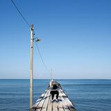 SEVENTEEN AGAiN 『ルックアウト』 ポスト・パンク~ネオアコな趣は健在ながら、独特の浮遊感やメランコリーを獲得