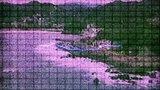 ディスコトピア主宰のプロジェクト、ア・タウト・ラインが新作『Mutual Prints』よりロービットな収録曲MV公開