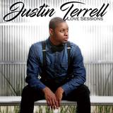 ジャスティン・テレル 『Love Sessions』 ジェントルなヴォーカルが心地良い、男性SSWデビュー作