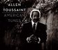 アラン・トゥーサン 『American Tunes』 華麗なタッチでスタンダード披露、ピアニストとしての自身にスポット当てた最終作
