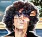吉井和哉 『ヨシー・ファンクJr.~此レガ原点!!~』 自身の原点であるジュリーら60~80s歌謡を歌う和魂洋才な初カヴァー集