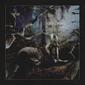 アール・スウェットシャツ(Earl Sweatshirt)『Feet Of Clay』私生活を反映したダークでエクスペリメンタルな最新EPが待望のフィジカル化
