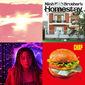 SpecialThanksやMONO NO AWAREのメンバーによるMIZ、エドガー・サリヴァンなど今週リリースのMikiki推し邦楽アルバム10枚!