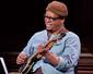 ジェフ・パーカー(Jeff Parker)、トータスのギタリストが語るソロ作 『The New Breed』 音楽にある〈スペース〉を愛し、それを作る