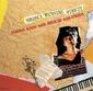 加藤登紀子『愛はすべてを赦す<タワーレコード限定>』坂本龍一のピアノなどとともに戦前のヨーロッパを見事に描いた傑作が再発