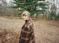 テイラー・スウィフト(Taylor Swift)が『evermore』で綴ったディープな音楽探究の物語