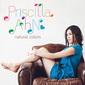 "PRISCILLA AHN 『Natural Colors』 ""サヨナラCOLOR""など日本語曲や仏語曲にもチャレンジ、日本制作のカヴァー集"