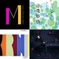 宮本浩次、KIRINJI、寺尾紗穂など今週リリースのMikiki推し邦楽アルバム/EP7選!