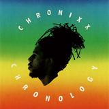 クロニクス 『Chronology』 ルーツ回帰人気の火付け役、若き天才シングジェイによる待望の初作