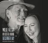 WILLIE NELSON/SISTER BOBBIE 『December Day』