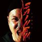 シバキマン 『SAINEN』 北陸のヴェテランDJ、メロディアスに変化したフロウが耳に馴染む11年ぶりのアルバム