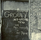 RED GARLAND TRIO 『Groovy』 マイルス・デイヴィス・バンドで活躍したピアニストが己のグループで録音したピアノ・トリオ作