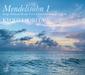 反田恭平『メンデルスゾーン:無言歌集Vol.1』自主レーベルからの待望のソロ作に幼少期以来の想いを込める