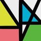 ニュー・オーダー 『Music Complete』 ケミカルのトムやイギー・ポップら多彩なゲストが華添える10年ぶりアルバム