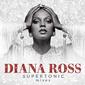 ダイアナ・ロス(Diana Ross)『Supertonic: Mixes』数々のヒット・ナンバーをエリック・カッパーがリミックス! 豪華ながら統一感ある聴き心地