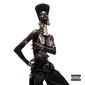 テヤナ・テイラー(Teyana Taylor)『The Album』エリカ・バドゥらを招き90〜2000年代R&Bをオマージュ
