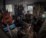 歌も演奏もすべて自分、ジェイコブ・コリアーとは何者か? 来日迫るニュー・タイプの音楽家がYouTube発のサクセスを語る