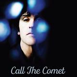 ジョニー・マー 『Call The Comet』 繊細なソングライティングの妙と変化に富んだギタープレイが紡ぐ叙情