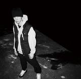 Catarrh Nisin『Anger Log』本場UKからも注目されるグライムMC 見逃し厳禁なセカンド・アルバム