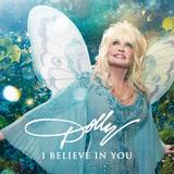 ドリー・パートン 『I Believe In You』 マイリー・サイラス作品にも参加したポップ・カントリー歌手の書き下ろし童謡集