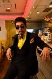 鈴木雅之ら「The Covers 大滝詠一・松本隆ヒットソング」、「おげんさんといっしょ」「さようなら全てのエヴァンゲリオン」再放送ほか8月5~10日のおすすめテレビ番組